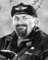 Obituary: Bernard T. Fell