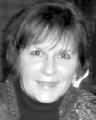 Obituary: Mary Louise (nee Brown) Smith