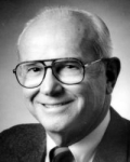 Obituary: Dr. Richard E. Buenger