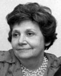 Obituary:  Katherine A. Henegar