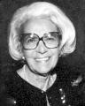 Obituary:  Helen Karedes Mouzakeotis