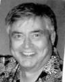 Obituary:  Thomas C. Petersen