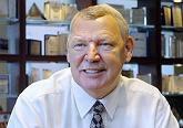 Sun-Times Media, Mesirow Financial Chief Jim Tyree, 53