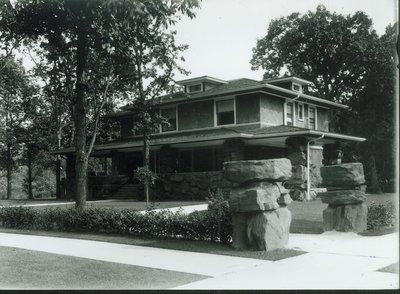 435 Lake Ave., Wilmette