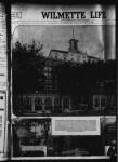 Orrington supplement, page 1