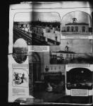 Orrington supplement, page 4