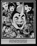 Wilmette Life (Wilmette, Illinois), 29 Sep 1932