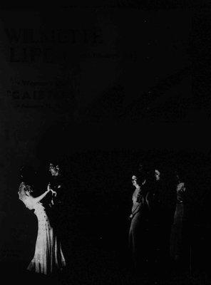Wilmette Life (Wilmette, Illinois), 8 Feb 1934