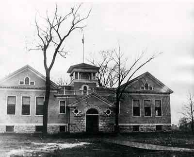 Logan School