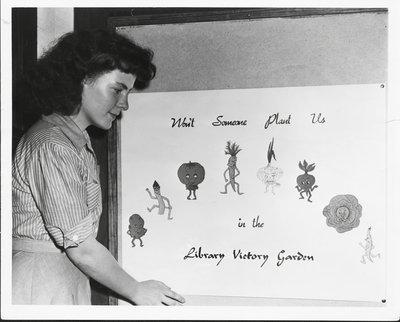 Wilmette Public Library-1940-1949-Photo 12