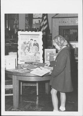 Wilmette Public Library-1940-1949-Photo 13