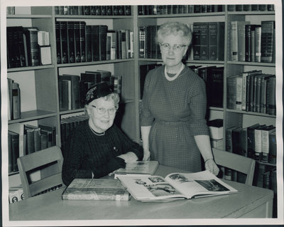 Library-1960-1969-Photo 57