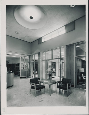 Library-1960-1969-Photo 43