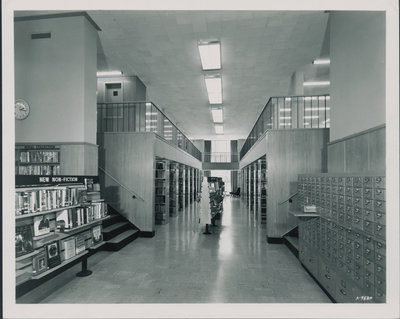 Library-1960-1969-Photo 41