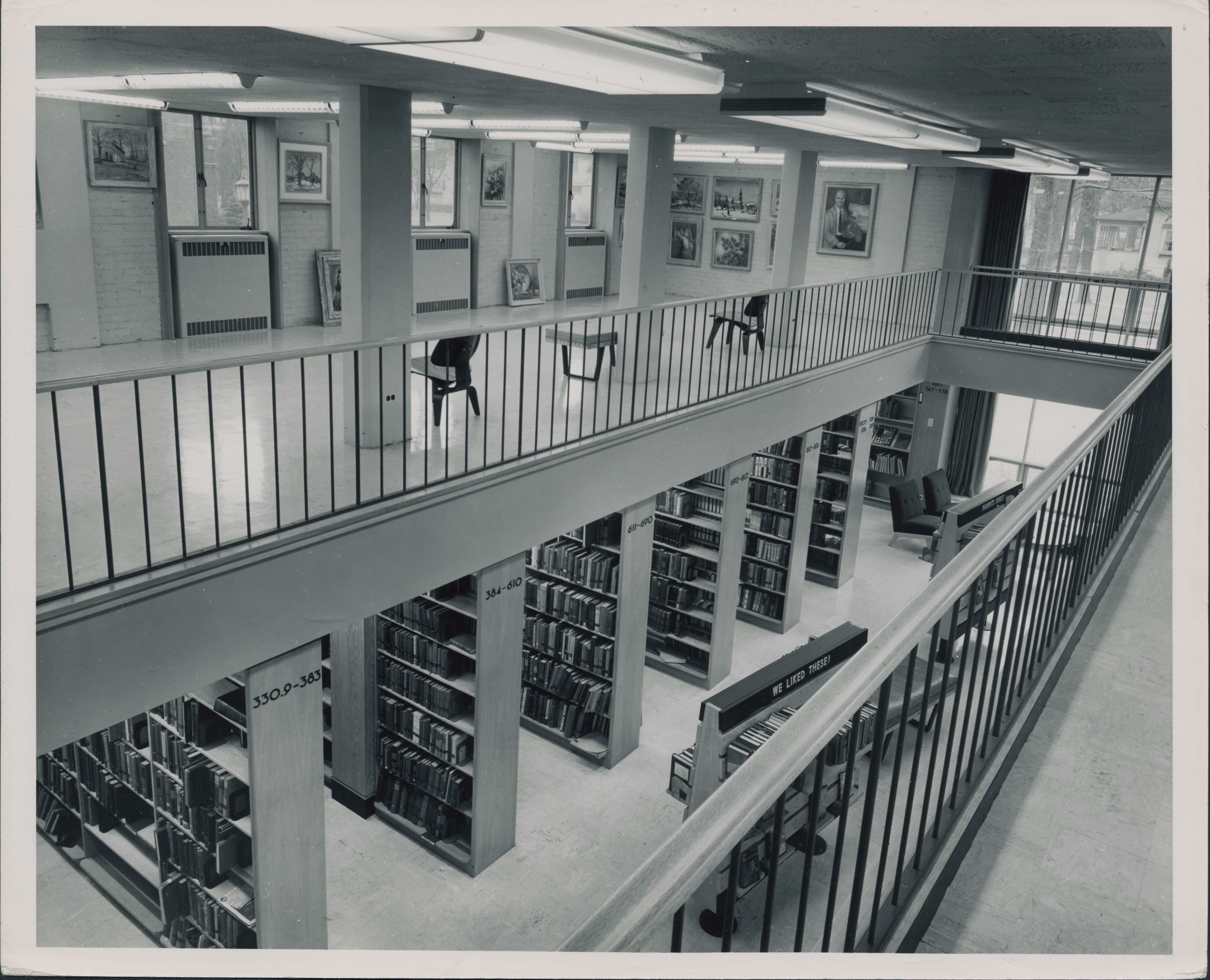 Library-1960-1969-Photo 40