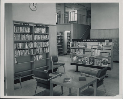 Library-1960-1969-Photo 37