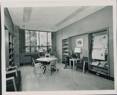 Library-1960-1969-Photo 34