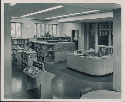 Library-1960-1969-Photo 8