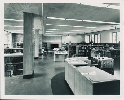 Library-1960-1969-Photo 4