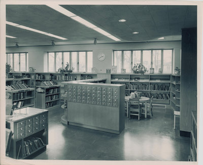 Library-1960-1969-Photo 3