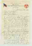 Letters from World War I