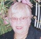Regina Fleischer (1928- ) oral history
