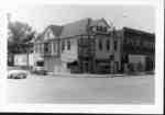 Wilmette Pharmacy, 1960