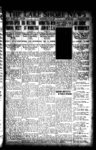 Lake Shore News (Wilmette, Illinois: Published in Evanston, Illinois, 1912-1914. Published in Wilmette, Illinois, Feb. 19, 1914-1923.), 29 May 1912