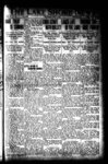 Lake Shore News (Wilmette, Illinois)4 Jul 1912