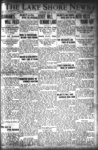 Lake Shore News (Wilmette, Illinois: Published in Evanston, Illinois, 1912-1914. Published in Wilmette, Illinois, Feb. 19, 1914-1923.), 18 Jul 1912
