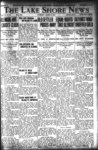 Lake Shore News (Wilmette, Illinois: Published in Evanston, Illinois, 1912-1914. Published in Wilmette, Illinois, Feb. 19, 1914-1923.), 15 Aug 1912