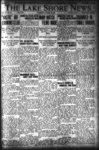 Lake Shore News (Wilmette, Illinois), 29 Aug 1912