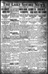 Lake Shore News (Wilmette, Illinois: Published in Evanston, Illinois, 1912-1914. Published in Wilmette, Illinois, Feb. 19, 1914-1923.), 3 Oct 1912