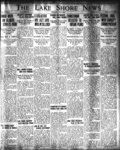 Lake Shore News (Wilmette, Illinois)5 Jun 1913