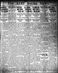 Lake Shore News (Wilmette, Illinois), 7 Aug 1913