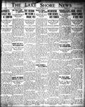 Lake Shore News (Wilmette, Illinois), 14 Aug 1913