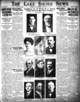 Lake Shore News (Wilmette, Illinois), 16 Apr 1914