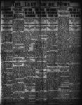 Lake Shore News (Wilmette, Illinois), 13 Aug 1915