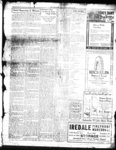 Lake Shore News (Wilmette, Illinois)21 Apr 1916