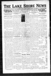 Lake Shore News (Wilmette, Illinois: Published in Evanston, Illinois, 1912-1914. Published in Wilmette, Illinois, Feb. 19, 1914-1923.), 17 Jan 1918