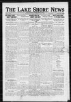 Lake Shore News (Wilmette, Illinois)4 Apr 1918
