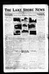 Lake Shore News (Wilmette, Illinois)20 Jun 1918