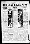 Lake Shore News (Wilmette, Illinois)4 Jul 1918