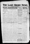 Lake Shore News (Wilmette, Illinois), 12 Sep 1918