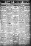 Lake Shore News (Wilmette, Illinois), 28 Jan 1921