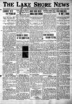 Lake Shore News (Wilmette, Illinois), 27 Jan 1922