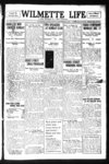Wilmette Life (Wilmette, Illinois)14 Dec 1923