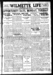 Wilmette Life (Wilmette, Illinois), 25 Jul 1924