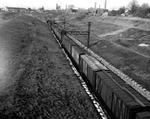 Railways \ Sarnia