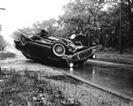 Accidents\Lake Shore Road